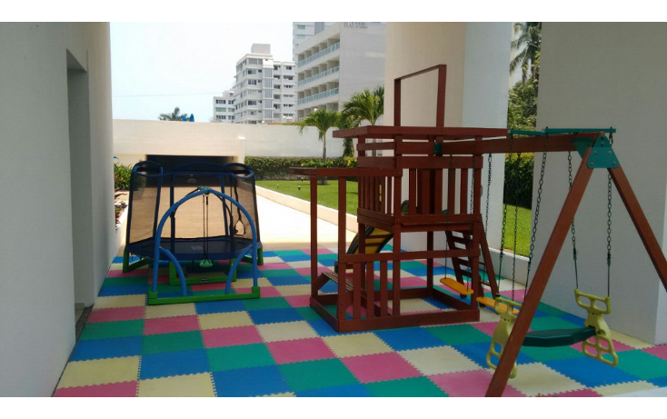 Foto de departamento en venta en  , costa azul, acapulco de juárez, guerrero, 1137325 No. 26
