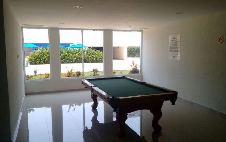 Foto de departamento en venta en, costa azul, acapulco de juárez, guerrero, 1137325 no 27