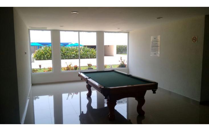 Foto de departamento en venta en  , costa azul, acapulco de juárez, guerrero, 1137325 No. 27