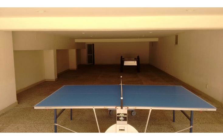 Foto de departamento en venta en  , costa azul, acapulco de juárez, guerrero, 1137325 No. 28