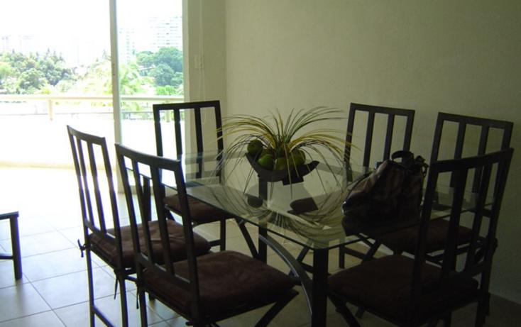 Foto de departamento en venta en  , costa azul, acapulco de ju?rez, guerrero, 1166617 No. 02
