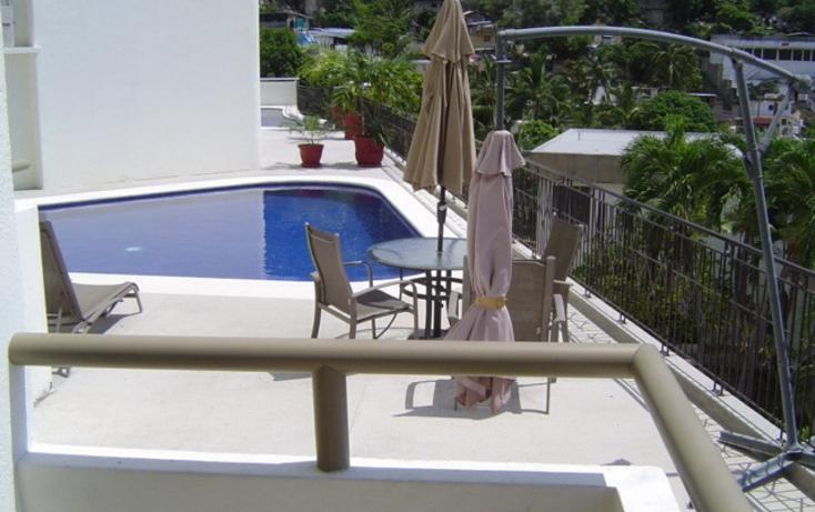 Foto de departamento en venta en  , costa azul, acapulco de ju?rez, guerrero, 1166617 No. 03
