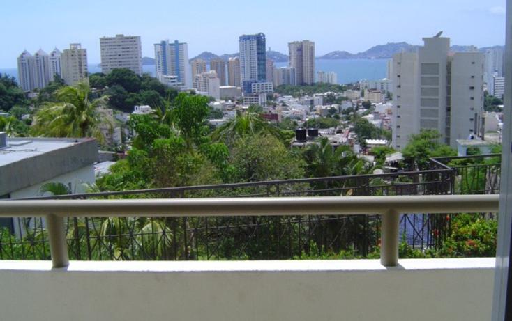 Foto de departamento en venta en  , costa azul, acapulco de ju?rez, guerrero, 1166617 No. 04