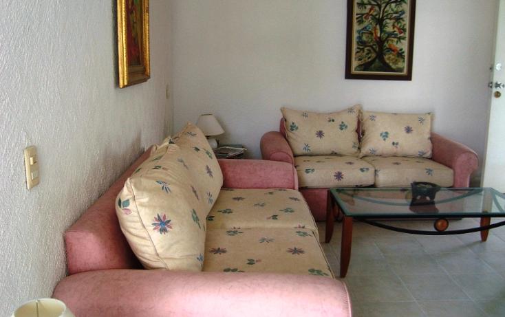 Foto de departamento en renta en  , costa azul, acapulco de juárez, guerrero, 1168641 No. 03