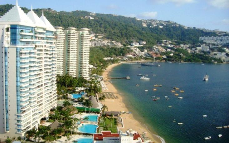 Foto de departamento en renta en  , costa azul, acapulco de juárez, guerrero, 1168641 No. 06