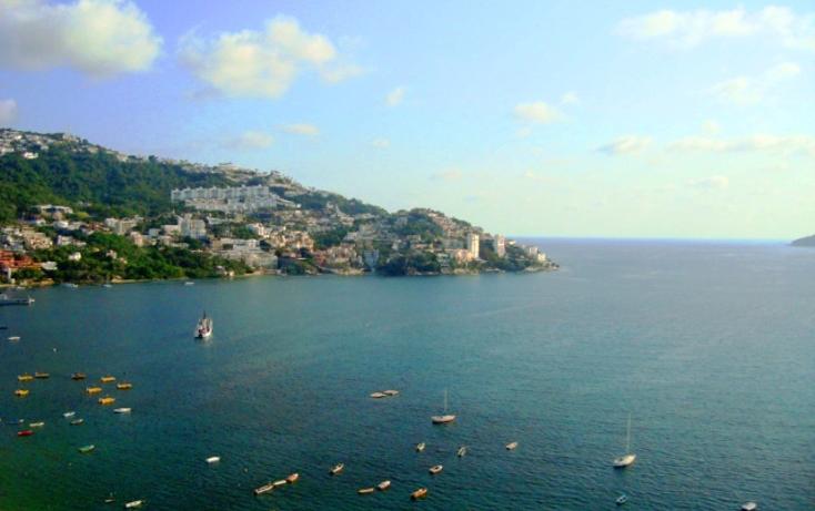 Foto de departamento en renta en  , costa azul, acapulco de juárez, guerrero, 1168641 No. 07