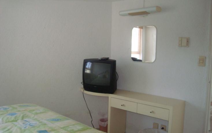 Foto de departamento en renta en  , costa azul, acapulco de juárez, guerrero, 1168641 No. 08