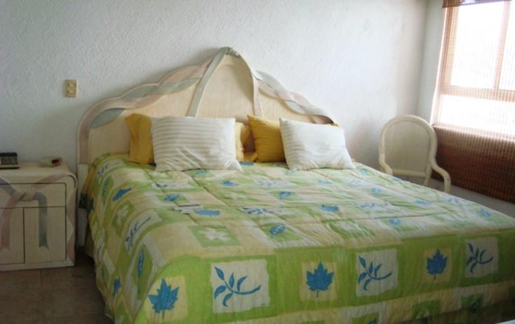 Foto de departamento en renta en  , costa azul, acapulco de juárez, guerrero, 1168641 No. 09