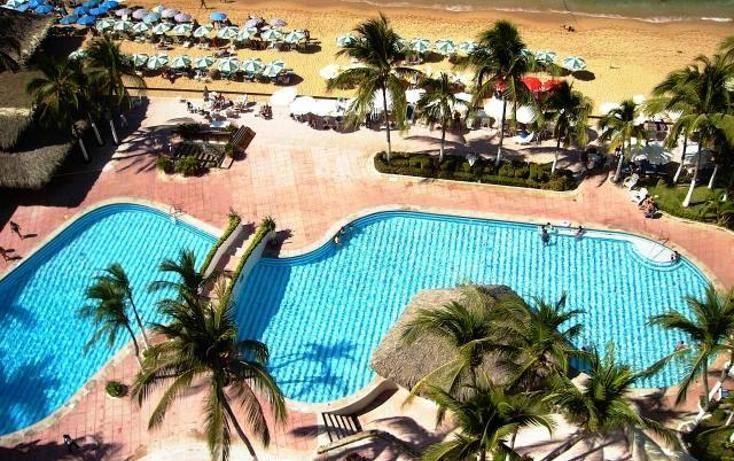 Foto de departamento en renta en  , costa azul, acapulco de juárez, guerrero, 1168641 No. 13