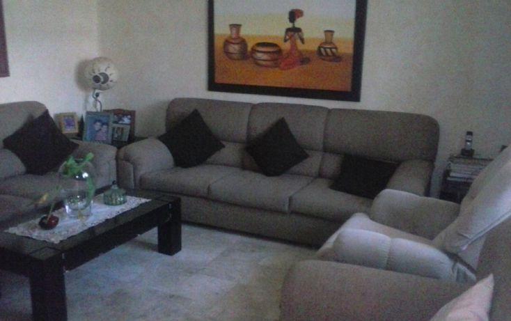 Foto de casa en venta en, costa azul, acapulco de juárez, guerrero, 1178659 no 02