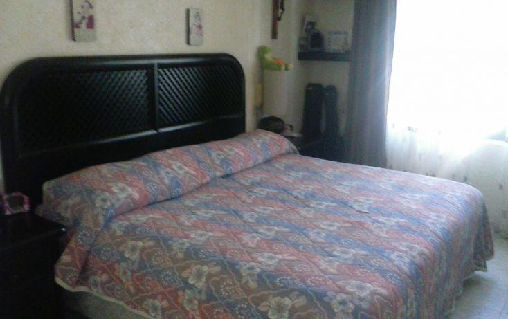 Foto de casa en venta en, costa azul, acapulco de juárez, guerrero, 1178659 no 07