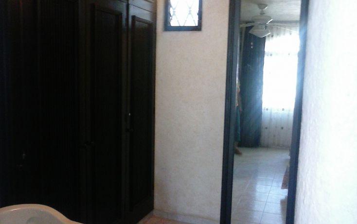 Foto de casa en venta en, costa azul, acapulco de juárez, guerrero, 1178659 no 08