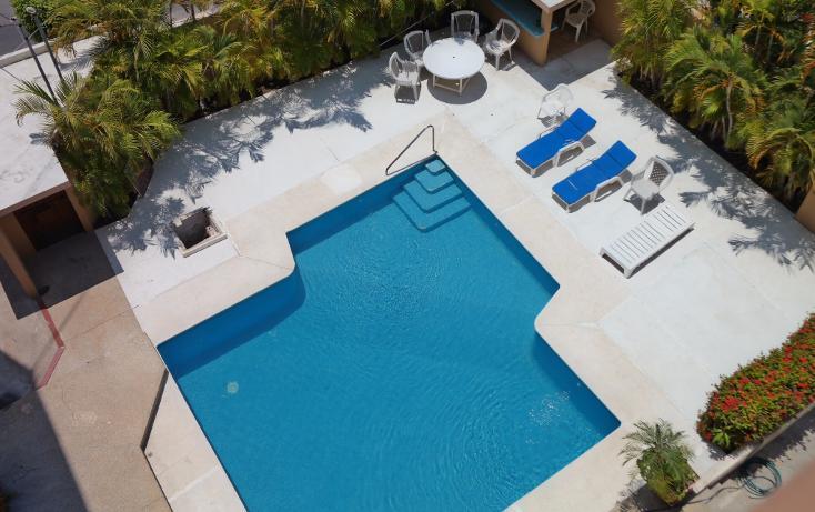 Foto de departamento en venta en, costa azul, acapulco de juárez, guerrero, 1179157 no 01