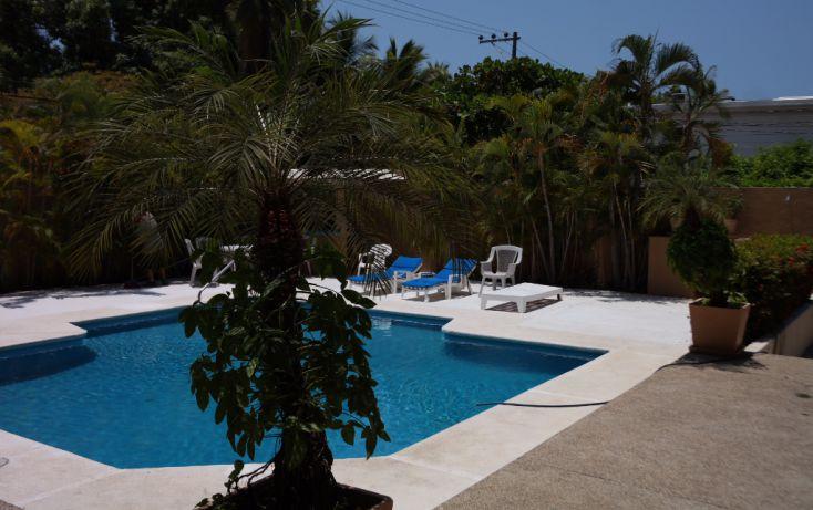 Foto de departamento en venta en, costa azul, acapulco de juárez, guerrero, 1179157 no 02