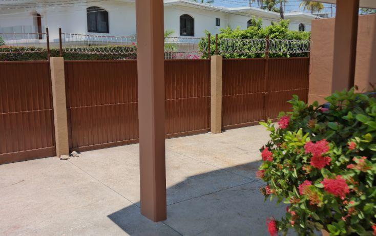 Foto de departamento en venta en, costa azul, acapulco de juárez, guerrero, 1179157 no 03