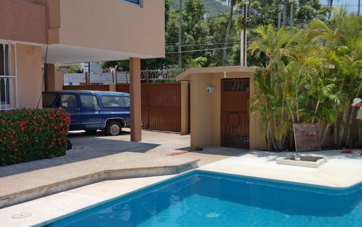 Foto de departamento en venta en, costa azul, acapulco de juárez, guerrero, 1179157 no 04