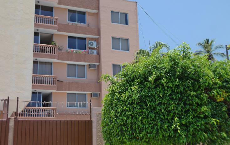 Foto de departamento en venta en, costa azul, acapulco de juárez, guerrero, 1179157 no 05