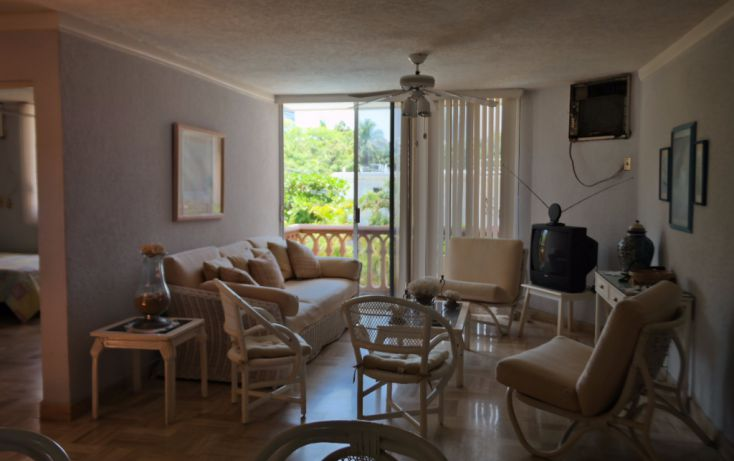 Foto de departamento en venta en, costa azul, acapulco de juárez, guerrero, 1179157 no 07