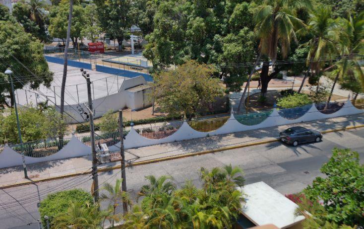Foto de departamento en venta en, costa azul, acapulco de juárez, guerrero, 1179157 no 12