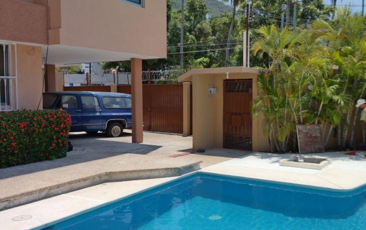 Foto de departamento en venta en, costa azul, acapulco de juárez, guerrero, 1179157 no 13