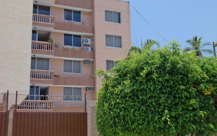 Foto de departamento en venta en, costa azul, acapulco de juárez, guerrero, 1179157 no 14