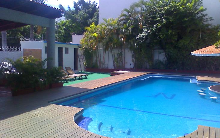 Foto de edificio en venta en  , costa azul, acapulco de juárez, guerrero, 1184285 No. 01