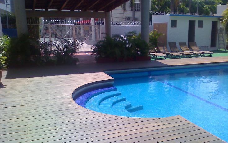 Foto de edificio en venta en  , costa azul, acapulco de juárez, guerrero, 1184285 No. 02