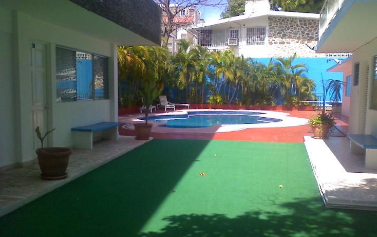 Foto de edificio en venta en  , costa azul, acapulco de juárez, guerrero, 1184285 No. 03