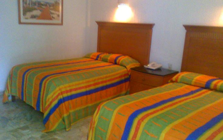 Foto de edificio en venta en  , costa azul, acapulco de juárez, guerrero, 1184285 No. 05