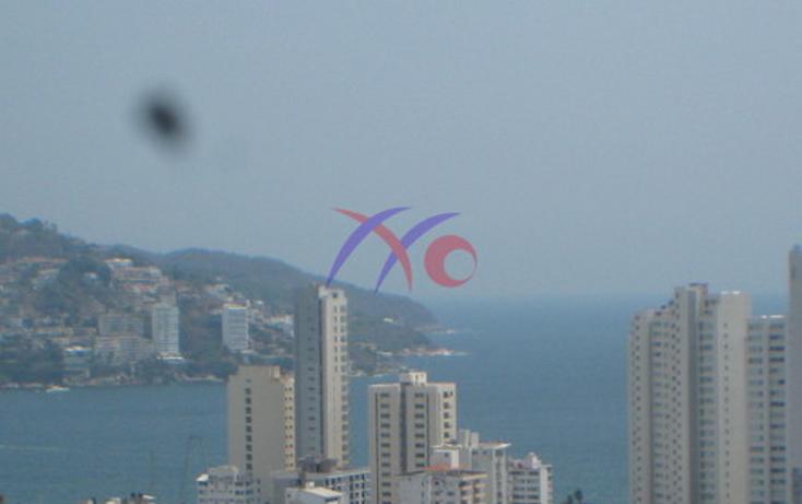 Foto de departamento en renta en  , costa azul, acapulco de ju?rez, guerrero, 1186835 No. 02