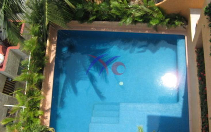 Foto de departamento en renta en  , costa azul, acapulco de ju?rez, guerrero, 1186835 No. 03