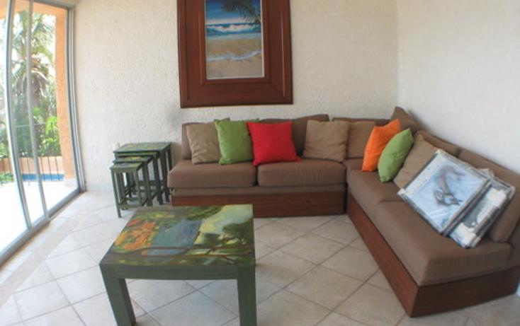 Foto de departamento en renta en  , costa azul, acapulco de ju?rez, guerrero, 1186835 No. 07