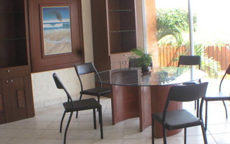 Foto de departamento en renta en  , costa azul, acapulco de ju?rez, guerrero, 1186835 No. 08