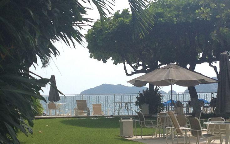 Foto de departamento en venta en, costa azul, acapulco de juárez, guerrero, 1187473 no 01