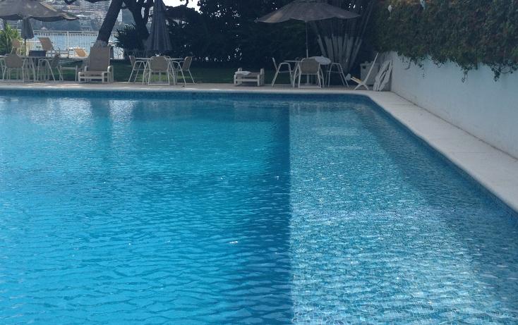 Foto de departamento en venta en  , costa azul, acapulco de ju?rez, guerrero, 1187473 No. 02