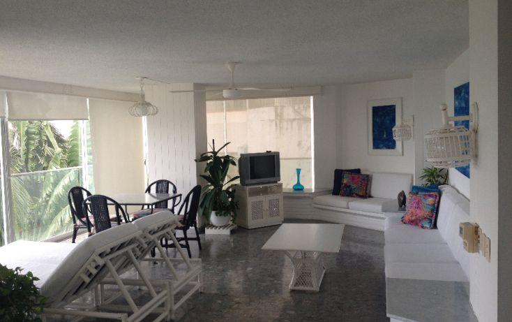 Foto de departamento en venta en, costa azul, acapulco de juárez, guerrero, 1187473 no 05