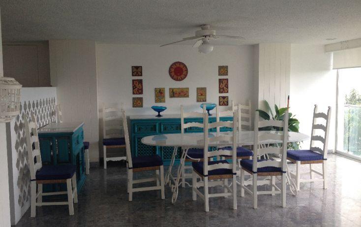 Foto de departamento en venta en, costa azul, acapulco de juárez, guerrero, 1187473 no 06