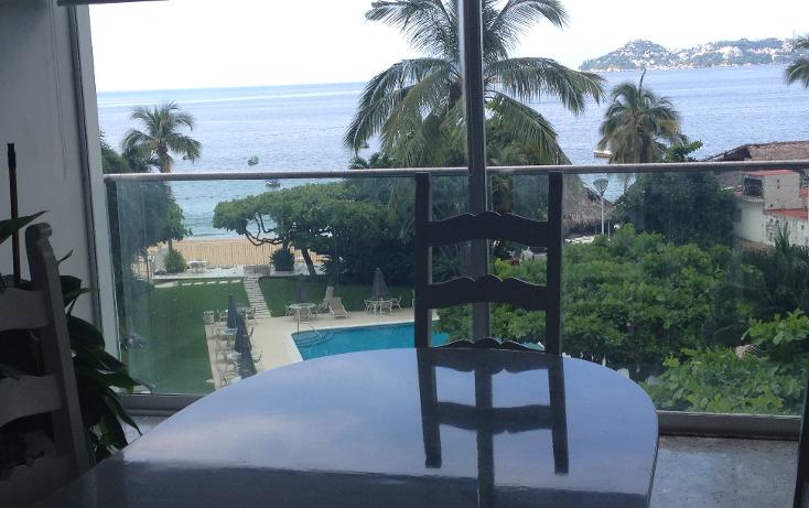 Foto de departamento en venta en  , costa azul, acapulco de ju?rez, guerrero, 1187473 No. 07