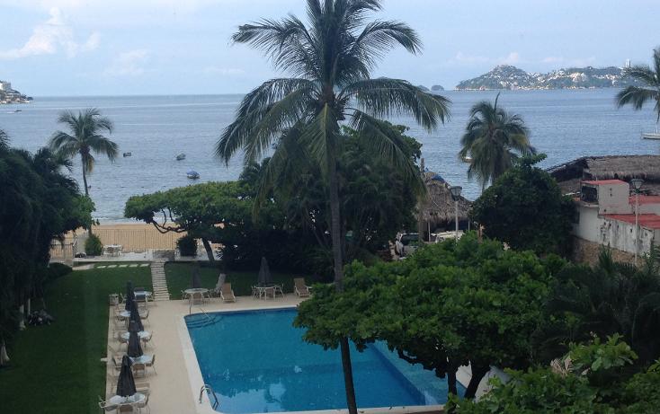 Foto de departamento en venta en  , costa azul, acapulco de ju?rez, guerrero, 1187473 No. 08