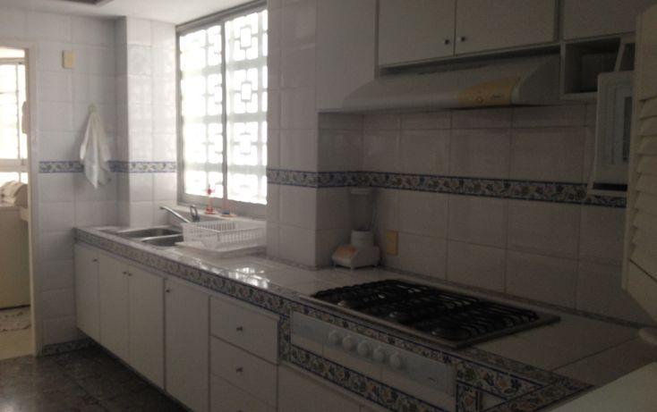 Foto de departamento en venta en, costa azul, acapulco de juárez, guerrero, 1187473 no 10