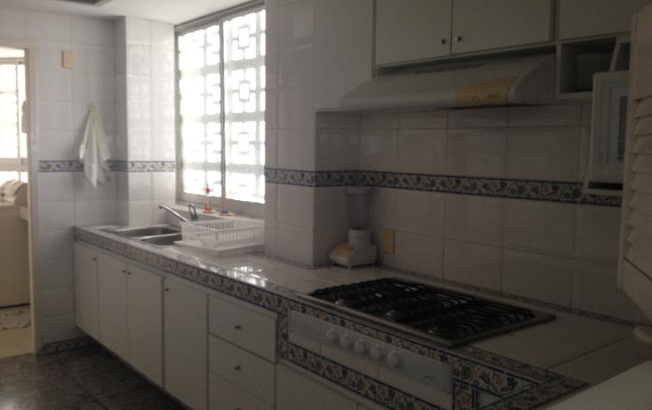 Foto de departamento en venta en  , costa azul, acapulco de ju?rez, guerrero, 1187473 No. 10