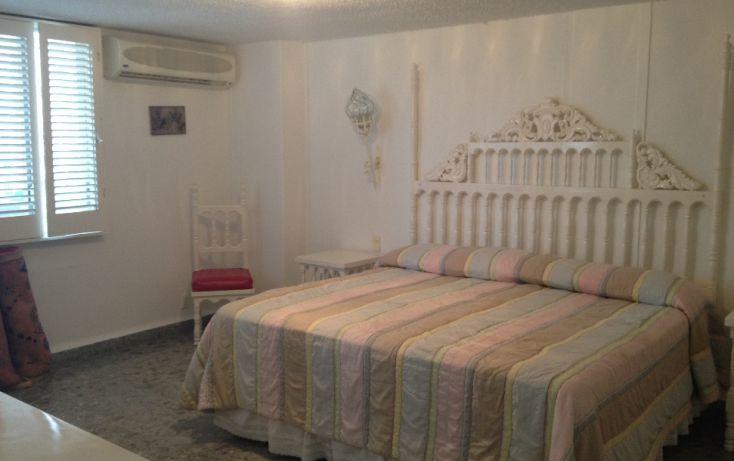 Foto de departamento en venta en, costa azul, acapulco de juárez, guerrero, 1187473 no 11