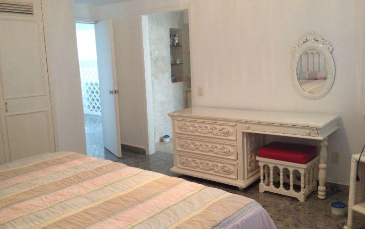 Foto de departamento en venta en, costa azul, acapulco de juárez, guerrero, 1187473 no 13