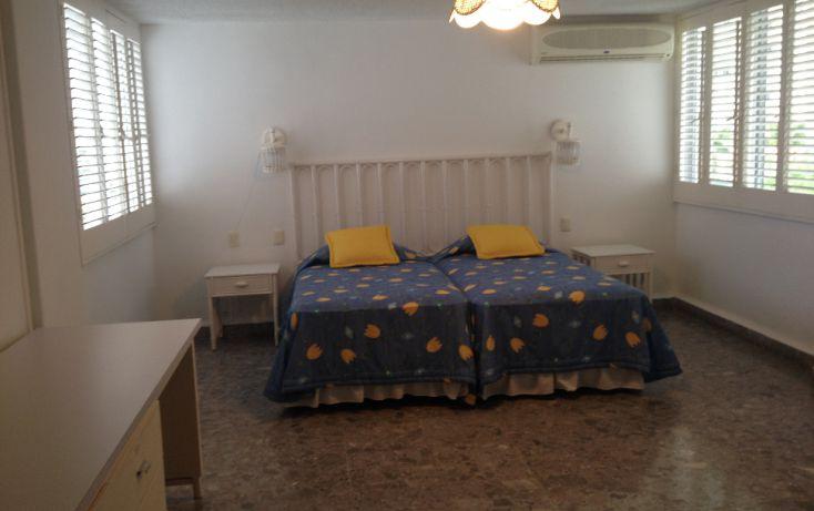 Foto de departamento en venta en, costa azul, acapulco de juárez, guerrero, 1187473 no 14
