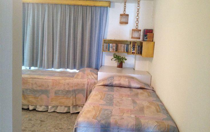 Foto de departamento en venta en, costa azul, acapulco de juárez, guerrero, 1187473 no 16