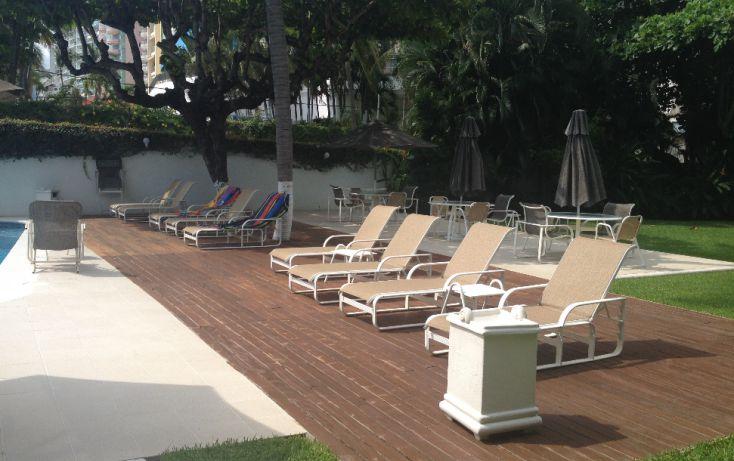 Foto de departamento en venta en, costa azul, acapulco de juárez, guerrero, 1187473 no 17