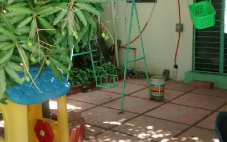 Foto de casa en venta en, costa azul, acapulco de juárez, guerrero, 1187935 no 03