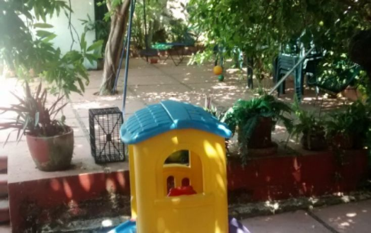 Foto de casa en venta en, costa azul, acapulco de juárez, guerrero, 1187935 no 04