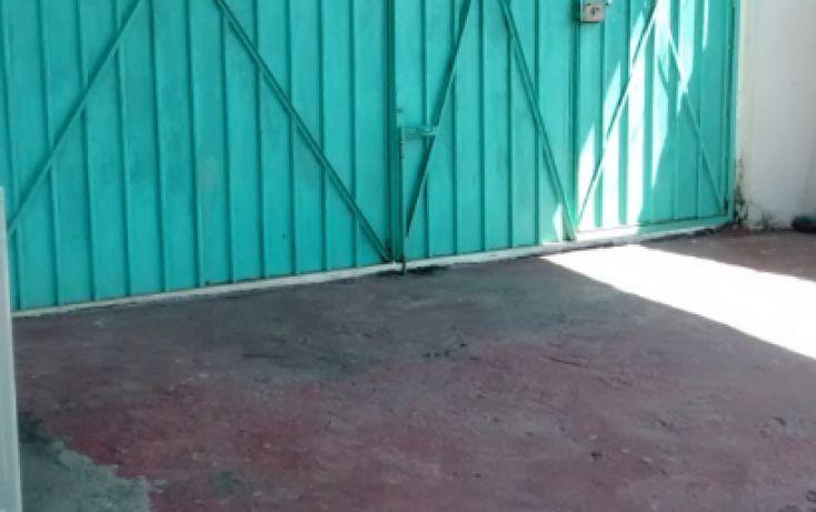 Foto de casa en venta en, costa azul, acapulco de juárez, guerrero, 1187935 no 05