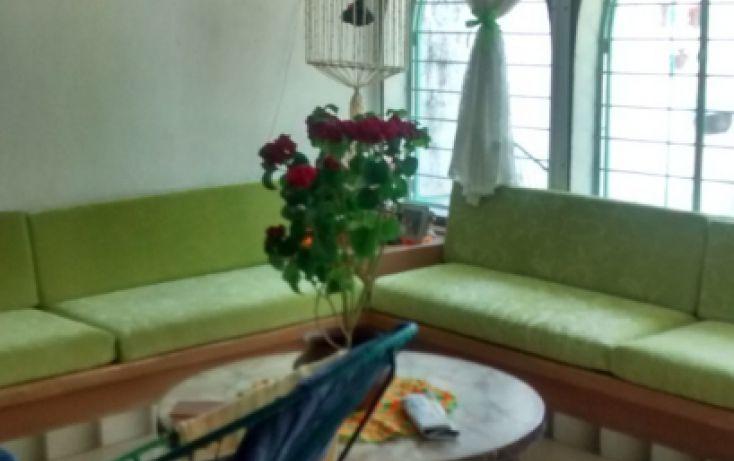 Foto de casa en venta en, costa azul, acapulco de juárez, guerrero, 1187935 no 06